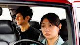 【TAMA映畫賞】菅田將暉、有村架純《她和他的戀愛花期》獲封影帝影后