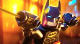 LEGO Batman Sequel Probably Won't Happen, Would Have Included Justice League