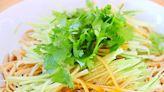 【美食天堂】3道涼拌黃瓜做法~夏日必吃美食!
