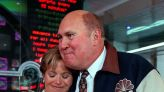 Willard Scott, weatherman on NBC's 'Today' show, dies at 87