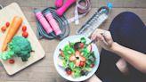 入門級減肥法 168間歇性斷食法 三大成功關鍵 - Price 最新情報