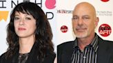 Asia Argento accuses xXx director Rob Cohen of sexual assault