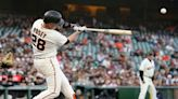 Giants Plan To Exercise Buster Posey's $22 Million Club Option If He Plays Next Year