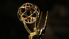 2020 Emmy Nominations: See the Complete List of Nominees