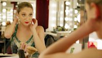 Meet Radio City's 1st Rockette with a visible disability