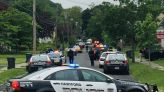 Hartford drug deal turned fatal shootout caught on private security camera, court records show