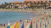 'Utter devastation' for holidays as Canary Islands lose travel corridor