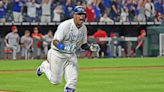 Top Five Royals Moments From the 2015 ALDS & ALCS