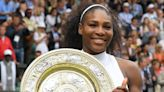 Sorry Tennis Fans, but Serena Williams Won't Be Attending the 2020 Tokyo Olympics