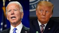 Tomi Lahren says she 'expects Trump will call Biden to the carpet' at debate