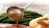 #181 Gravy - 1000 Awesome Things