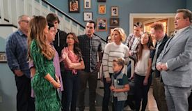 Modern Family: 5 Most Likable Characters (& 5 Fans Can't Stand)