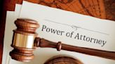 Can a Power of Attorney Transfer Money to Themselves?