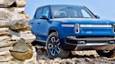 2022 Rivian R1T First Drive Review: The Electric Pickup Revolution Is Real, and It's Here