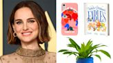 Natalie Portman Shares Her Top Gift Picks For Everyone On Your List, From Pets to Fashionistas