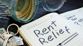 Arizona could lose $60 million in federal rental aid after missing spending deadline