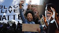 A brief history of the Black Lives Matter movement — from Trayvon Martin to Nobel Prize nomination