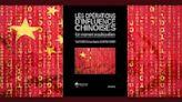 蔡筱穎觀點》反效果!法國智庫透析 中國對台影響力戰略失敗
