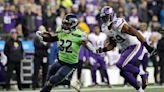 Seahawks vs. Vikings: 3 key matchups to watch in Week 3