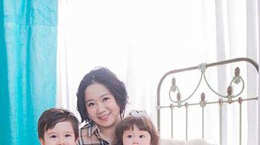 混血樂樂媽 - 寶寶寫真抓週推薦 班尼頓兒童攝影'幫你留下有溫度的親子照 高水準全家福 - BabyHome 個人專頁