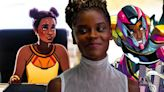 How Shuri's New MCU Story Sets Up Iron Man's Replacement