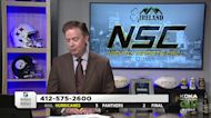 Ireland Contracting Nightly Sports Call: April 6, 2021 (Pt. 2)