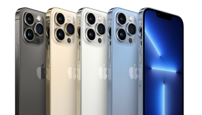 iPhone 13系列五大電信資費總整理:別選48個月的