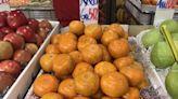中國接連禁止台灣鳳梨、釋迦、蓮霧進口 陳吉仲:下一個可能是柑橘-風傳媒