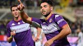 Inter extends unbeaten start with 3-1 win at Fiorentina