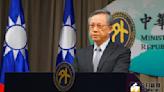 越南禁止商業航班入境 外交部:旅遊泡泡目前沒有規劃 | 要聞 | NOWnews今日新聞
