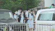 楊潤雄指學童人口減少短期已有措施應對 長遠再商對策