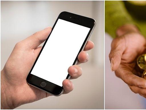 舊手機別丟!Apple送購物金最高1.6萬,10業者5電信回收好康一次看 - BabyHome 新知大耳朵