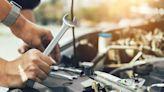Car Care and Maintenance During the Coronavirus Pandemic