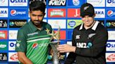 Pakistan vs New Zealand: Extremely disappointed with the abrupt postponement of the series, says Babar Azam