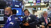 〈美股早盤〉財報喜憂參半 道瓊自歷史新高回落、IBM挫逾6%   Anue鉅亨 - 美股