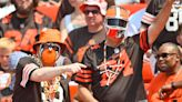What are the Cleveland Browns COVID safety measures for 2021 season?
