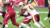 Washington LB Jon Bostic on how defense can improve: 'Got to start faster'