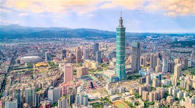 台灣昨新增206宗新冠本土確診個案 全台暫停臨櫃報稅