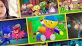 15 Best Netflix Shows For Kids