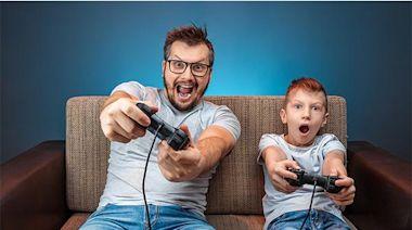 宅在家一個月遊戲荒?人氣 YouTuber 推薦5款「精神時光屋」陪你玩到疫情解封 - 自由電子報 3C科技