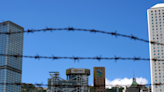 大陸發布美國干預香港清單 斥責干預香港事務
