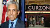 Billionaire Real Estate Developer & Film Distributor Charles S. Cohen Talks Curzon Acquisition...