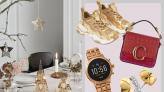 【2019聖誕禮物 時尚篇】$3000預算 編輯嚴選30+件時尚單品推介