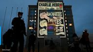 France warns citizens after anger over Prophet Muhammad cartoons