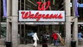 The company who cried retail theft? Walgreens store closures cause uproar in San Francisco