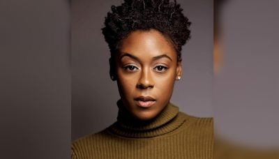 ... Moses Ingram To Play Robyn Crawford In Whitney Houston Biopic 'I Wanna Dance With Somebody' For ...