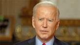 'Boring' but 'important': Biden hits six-month mark at White House
