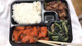 【苦中作樂】全球肺炎隔離餐PK 美國「雞翅趴配超級盃」最爽