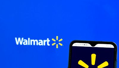 Walmart just dropped its rival Prime Day sale early, and it's massive — save up to 70 percent!