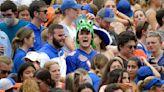 AL.com college football staff picks for Week 4